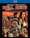 Hell Ride  (FR)