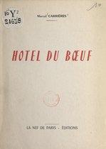Hôtel du Bœuf