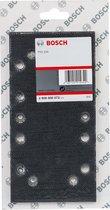 Bosch schuurplateau - Voor PSS 23A
