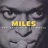 Miles, The Best Of Miles Davis