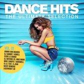 Dance Hits Vol 1