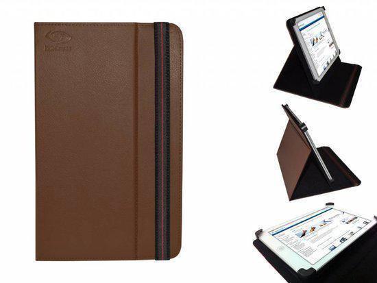 Uniek Hoesje voor de Yarvik Flow Touch Pro 6 Inch Ebook Reader
