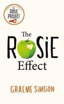 Afbeelding van The Rosie Effect