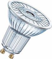Osram Superstar PAR51 7.2W GU10 LED-lamp 7,2 W A+