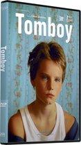 Speelfilm - Tomboy (Nl)