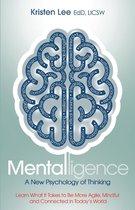 Mentalligence
