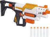 NERF N-Strike Modulus Recon MK11  - Blaster