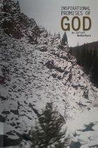 Inspirational Promises of GOD