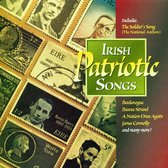 Irish Patriottic Songs