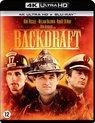 Backdraft (4K Ultra HD Blu-ray)
