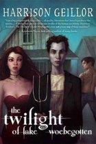 The Twilight of Lake Woebegotten