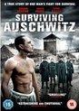 Surviving Auschwitz