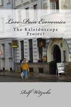 Love-Pain Economics
