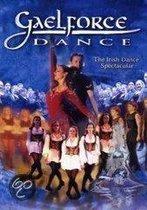Irish Dance Spectacular