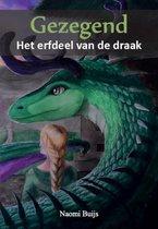 Gezegend I - Het erfdeel van de draak