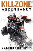 Boek cover Killzone: Ascendancy van Sam Bradbury