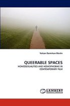 Queerable Spaces