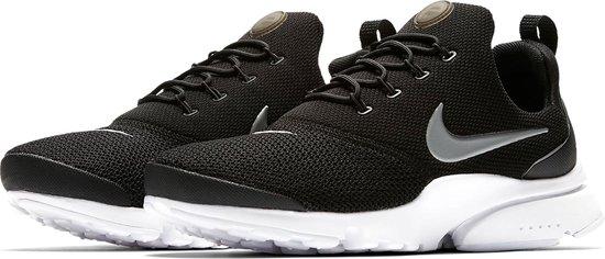 bol.com | Nike Presto Fly Sneakers - Maat 40 - Vrouwen ...