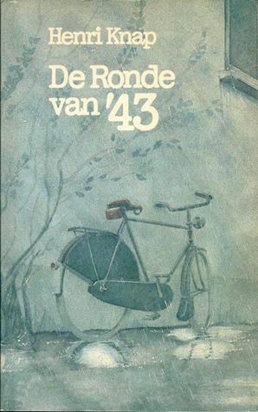 De Ronde van '43 - Henri Knap pdf epub