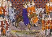 The Parisian Summit, 1377-78