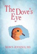 The Dove's Eye