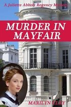 Murder in Mayfair