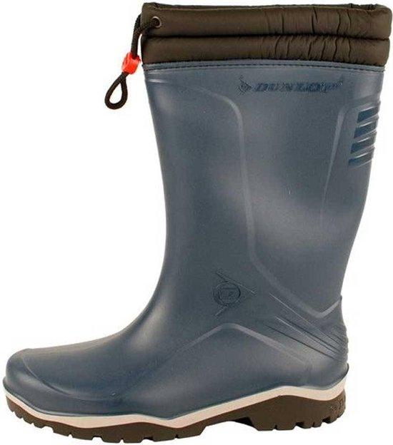 | Dunlop Laarzen Rubber Laarzen Heren