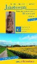 Wege der Jakobspilger in Westfalen 11