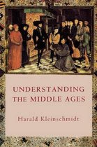 Understanding the Middle Ages - The Transformation of Ideas and Attitudes in the Medieval World