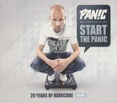 Start The Panic: 20 Years Of Hardcore
