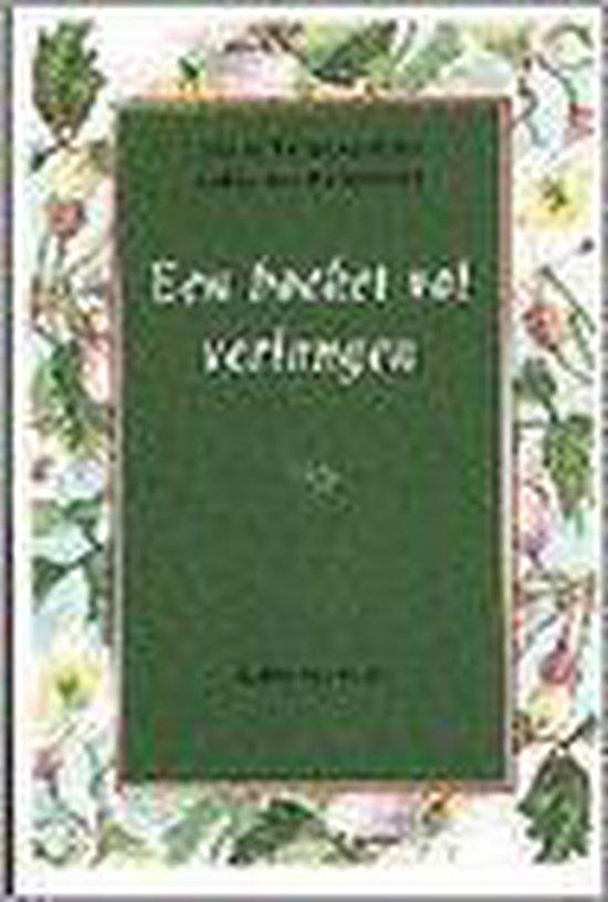Boeket vol verlangen, een (vcl) - Henny Thijssing-Boer  