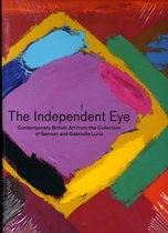 The Independent Eye