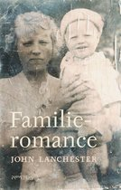 Familieromance