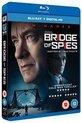 Movie - Bridge Of Spies