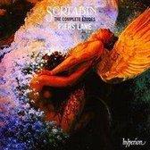 Scriabin: The Complete Etudes / Piers Lane