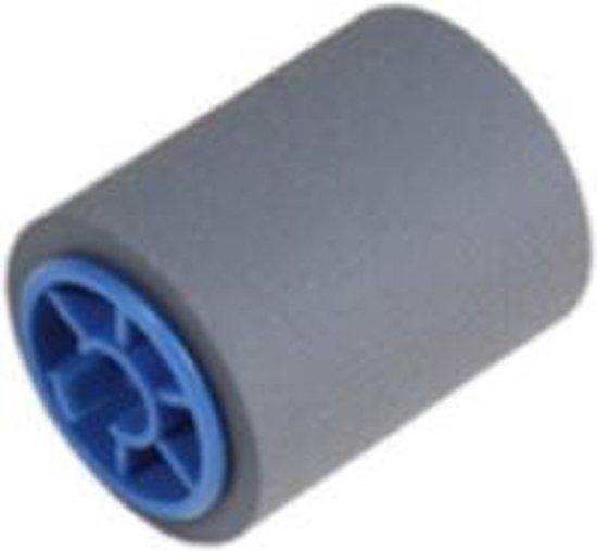 OKI 43000601 reserveonderdeel voor printer/scanner Multifunctioneel Wals