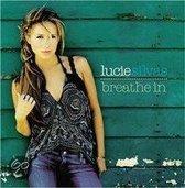 Breathe In (inclusief bonus-DVD met radio 2 concert!)