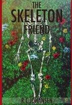The Skeleton Friend