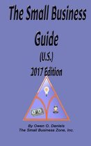 The Small Business Guide 2017