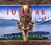 Delago & Sianipar - Tobatak