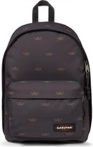 Eastpak Out Of Office Rugzak 14 inch laptopvak - M