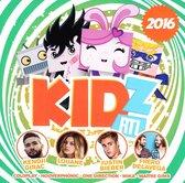 Kidz Rtl 2016