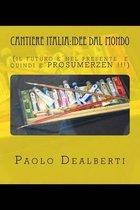 Cantiere Italia