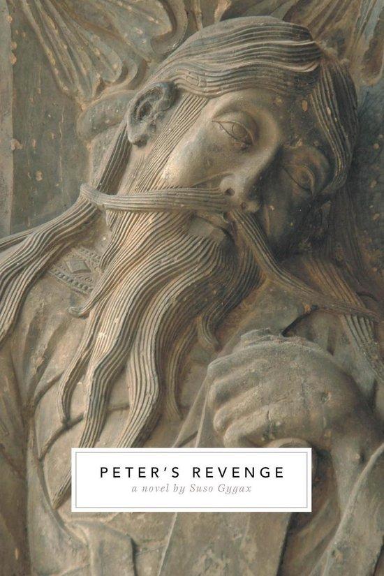 Peter's Revenge
