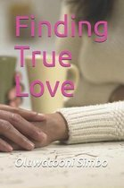 Finding True Love