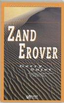 Zand Erover