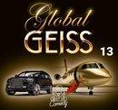 Global Geiss, Folge 13