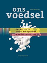 Ons voedsel