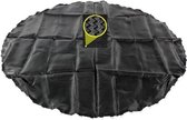 Springmat voor trampoline 305cm (54)/16,5cm