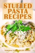 Stuffed Pasta Recipes